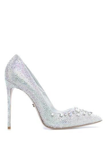 Klasik Ayakkabı-Le Silla